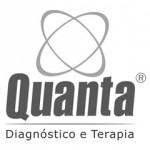 16_quanta_bla