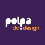 polpa_cor