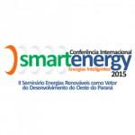 smart2015_cor