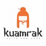 logokuamrak_cor