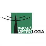 logoprmetrologia_cor